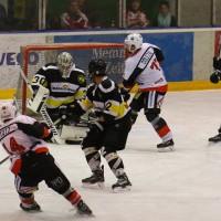 09-10-2016_Memmingen_ECDC_Eishockey_Schonau_Fuchs_0101