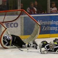 09-10-2016_Memmingen_ECDC_Eishockey_Schonau_Fuchs_0104