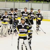 09-10-2016_Memmingen_ECDC_Eishockey_Schonau_Fuchs_0106
