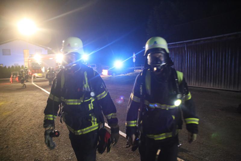 13-10-2016_Memmingen_Steinheim_Feuerwehr_Saegewerk-Ranz_Uebung_Poeppel_0019