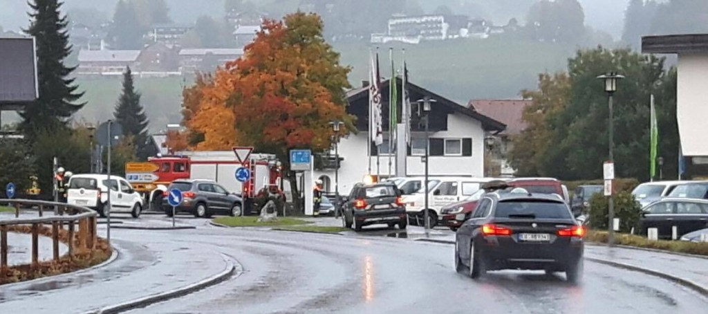 Foto: allgäuhit.de