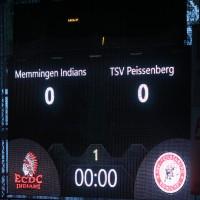 16-10-2016_ECDC_Indians_Memmingen_Peissenberg_Eishockey_Fuchs_0001