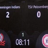 16-10-2016_ECDC_Indians_Memmingen_Peissenberg_Eishockey_Fuchs_0013
