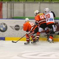 16-10-2016_ECDC_Indians_Memmingen_Peissenberg_Eishockey_Fuchs_0042