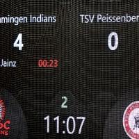16-10-2016_ECDC_Indians_Memmingen_Peissenberg_Eishockey_Fuchs_0048