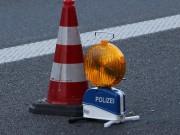 20-10-2016_A7_Memmingen-Sued_Unfall_Feuerwehr_Poeppel_0002