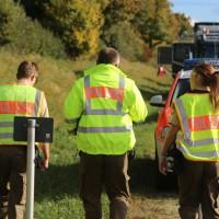 20-10-2016_A7_Memmingen_Berkheim_Unfall_Feuerwehr_Poeppel_0001