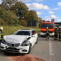 20-10-2016_A7_Memmingen_Berkheim_Unfall_Feuerwehr_Poeppel_0002