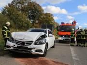 20-10-2016_A7_Memmingen_Berkheim_Unfall_Feuerwehr_Poeppel_0003