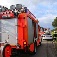 20-10-2016_A7_Memmingen_Berkheim_Unfall_Feuerwehr_Poeppel_0004