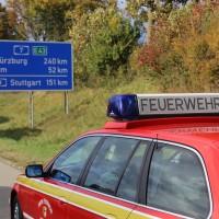 20-10-2016_A7_Memmingen_Berkheim_Unfall_Feuerwehr_Poeppel_0007