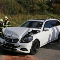20-10-2016_A7_Memmingen_Berkheim_Unfall_Feuerwehr_Poeppel_0009
