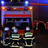 21-10-2016_Memmingen_Adenauerring_Grenzhofstrasse_Unfall_Feuerwehr_Poeppel_0031