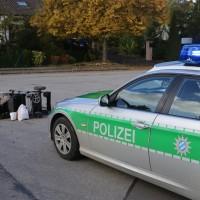 22-10-2016_Unterallgaeu_Woerishofen_UNfall_Frau_Kinderwagen_Pkw_Polizei_Poeppel_0006