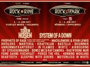 RockimPark-2017