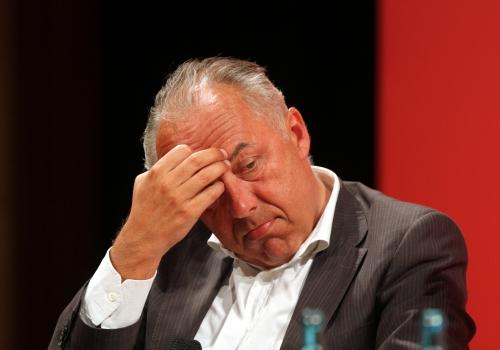 Matthias Machnig, über dts Nachrichtenagentur