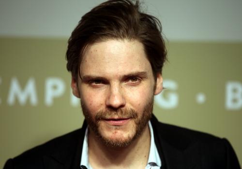 Daniel Brühl, über dts Nachrichtenagentur