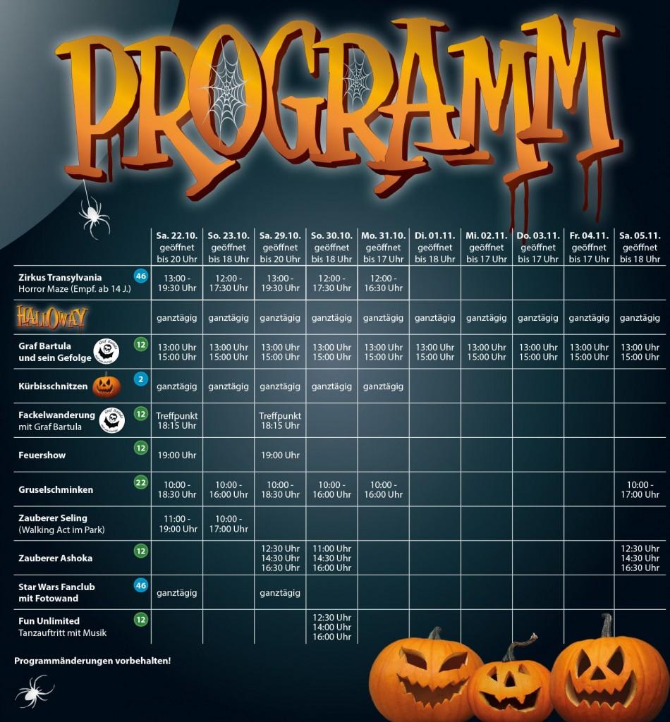 programm-halloween-3-2016
