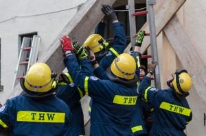 2016.11.05 Ausbildung THW_Feuerwehr (2)