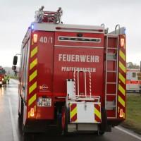 20161110_B16_Salgen_Bronnen_Unfall_Paketdienst_Pkw-Feuerwehr_Poeppel_new-facts-eu002
