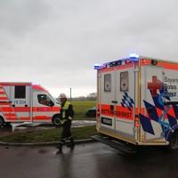 20161110_B16_Salgen_Bronnen_Unfall_Paketdienst_Pkw-Feuerwehr_Poeppel_new-facts-eu003