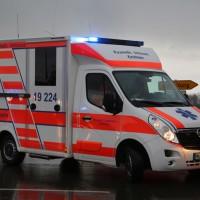 20161110_B16_Salgen_Bronnen_Unfall_Paketdienst_Pkw-Feuerwehr_Poeppel_new-facts-eu005