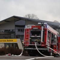 20161111_Ravensburg_Leutkirch_Brand_Werkstatt_Feuerwehr_lFeuerwehr_Poeppel_new-facts-eu_001