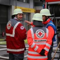 20161111_Ravensburg_Leutkirch_Brand_Werkstatt_Feuerwehr_lFeuerwehr_Poeppel_new-facts-eu_006