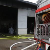 20161111_Ravensburg_Leutkirch_Brand_Werkstatt_Feuerwehr_lFeuerwehr_Poeppel_new-facts-eu_008