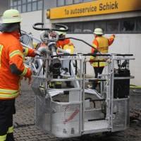 20161111_Ravensburg_Leutkirch_Brand_Werkstatt_Feuerwehr_lFeuerwehr_Poeppel_new-facts-eu_018