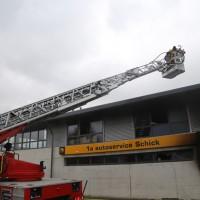 20161111_Ravensburg_Leutkirch_Brand_Werkstatt_Feuerwehr_lFeuerwehr_Poeppel_new-facts-eu_032