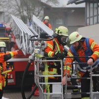 20161111_Ravensburg_Leutkirch_Brand_Werkstatt_Feuerwehr_lFeuerwehr_Poeppel_new-facts-eu_034