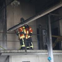20161111_Ravensburg_Leutkirch_Brand_Werkstatt_Feuerwehr_lFeuerwehr_Poeppel_new-facts-eu_038