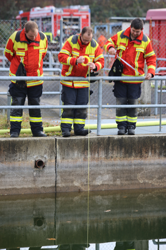 20161112_20161112_Neu-Ulm_AKFC_Fortbildung_Feuerwehr_ILS-Donau-Iller_Poeppel_new-facts-eu_025