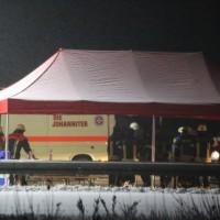 20161112_A7_Dreieck-Allgaeu_Oy-Mittelberg_Transporter-Unfall_Gefahrgut_Radioaktiv_Feuerwehr_Poeppel_new-facts-eu_010