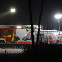 20161112_A7_Dreieck-Allgaeu_Oy-Mittelberg_Transporter-Unfall_Gefahrgut_Radioaktiv_Feuerwehr_Poeppel_new-facts-eu_011