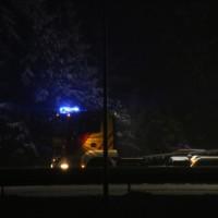 20161112_A7_Dreieck-Allgaeu_Oy-Mittelberg_Transporter-Unfall_Gefahrgut_Radioaktiv_Feuerwehr_Poeppel_new-facts-eu_041