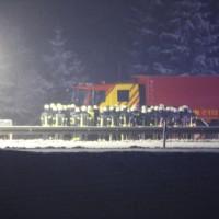 20161112_A7_Dreieck-Allgaeu_Oy-Mittelberg_Transporter-Unfall_Gefahrgut_Radioaktiv_Feuerwehr_Poeppel_new-facts-eu_042