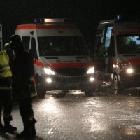 20161112_A7_Dreieck-Allgaeu_Oy-Mittelberg_Transporter-Unfall_Gefahrgut_Radioaktiv_Feuerwehr_Poeppel_new-facts-eu_075