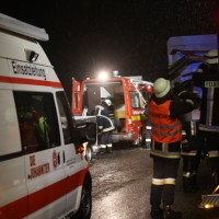 20161112_A7_Dreieck-Allgaeu_Oy-Mittelberg_Transporter-Unfall_Gefahrgut_Radioaktiv_Feuerwehr_Poeppel_new-facts-eu_076