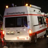 20161112_A7_Dreieck-Allgaeu_Oy-Mittelberg_Transporter-Unfall_Gefahrgut_Radioaktiv_Feuerwehr_Poeppel_new-facts-eu_077