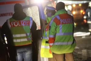 20161112_A7_Dreieck-Allgaeu_Oy-Mittelberg_Transporter-Unfall_Gefahrgut_Radioaktiv_Feuerwehr_Poeppel_new-facts-eu_080