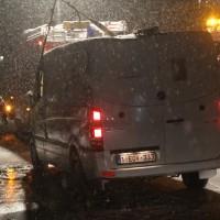 20161112_A7_Dreieck-Allgaeu_Oy-Mittelberg_Transporter-Unfall_Gefahrgut_Radioaktiv_Feuerwehr_Poeppel_new-facts-eu_093