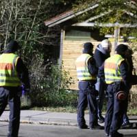 20161112_Memmingen_Hart_Polizei-Einsatz_Rechts_Kontrolle_Partygaeste_Poeppel_new-facts-eu_006