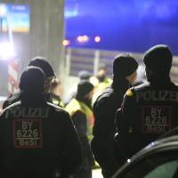 20161112_Memmingen_Hart_Polizei-Einsatz_Rechts_Kontrolle_Partygaeste_Poeppel_new-facts-eu_017