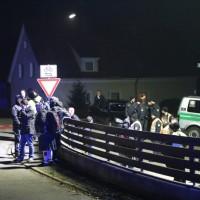 20161112_Memmingen_Hart_Polizei-Einsatz_Rechts_Kontrolle_Partygaeste_Poeppel_new-facts-eu_019