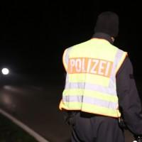20161112_Memmingen_Hart_Polizei-Einsatz_Rechts_Kontrolle_Partygaeste_Poeppel_new-facts-eu_024