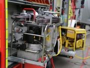 20161114_A7_Dietmannsried_Leubas_Kleinlaster_Sattelzug_Unfall_Feuerwehr_Poeppel_new-facts-eu_022