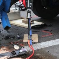 20161114_A7_Dietmannsried_Leubas_Kleinlaster_Sattelzug_Unfall_Feuerwehr_Poeppel_new-facts-eu_042