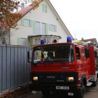 20161115_Unterallgaeu_Egg_Brand_Mehrfamilienhaus_Feuerwehr_Poeppel_new-facts-eu_018